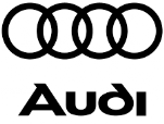 Audi do88 Performance