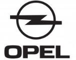 Opel do88 Performance